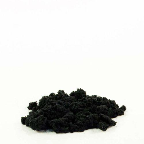 BlackCel - Fine