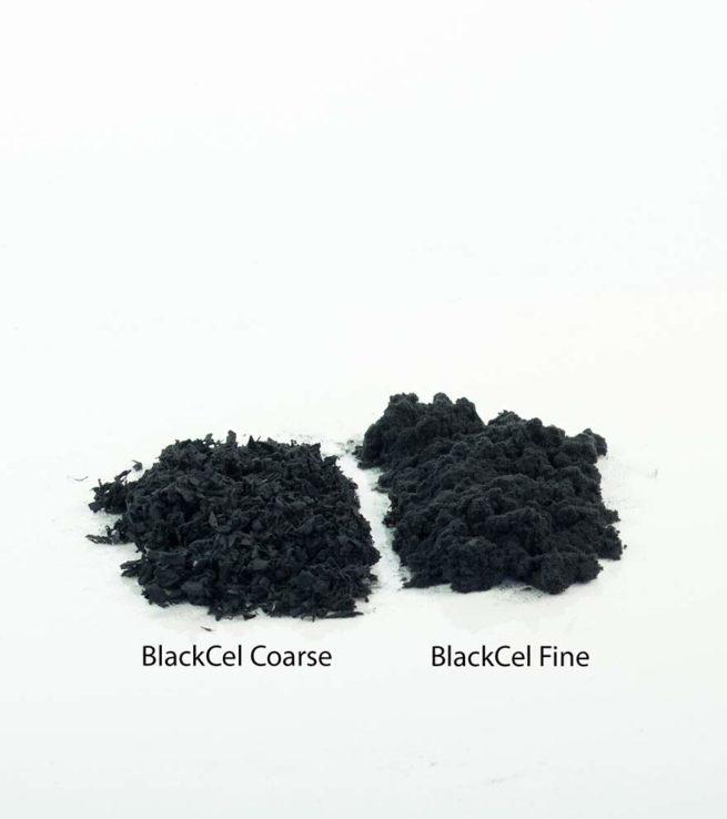 blackcel coarse vs blackcel fine
