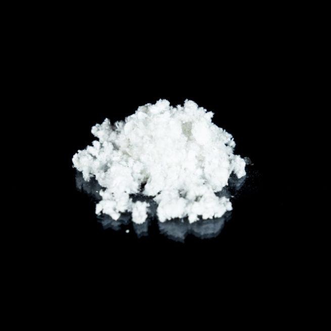 sample full-size snowcel