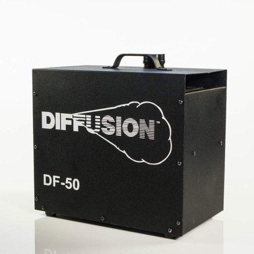 DF-50 Hazer